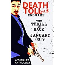 Death Toll 3: End Game