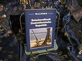 Reisehandbuch Dominikanische Republik - Harry S. Pariser
