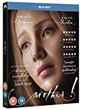 Mother! (Hmv Exclusive) [Blu-ray]