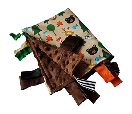 forest-animals-camping-fishing-hunting-outdoors-woodland-educational-sensory-10x10-ribbon-tag-sensor