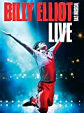 Billy Elliot The Musical: Live [OV]