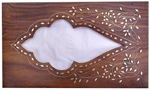 rectangulaire-en-bois-boutique-tissue-box-cover-distributeur-avec-kleenex-titulaire-boite-de-mouchoi