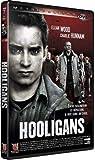 """Afficher """"Hooligans"""""""