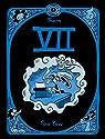 VII par Thom