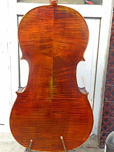 violoncelle-4-4-taille-complete-fabriquee-a-la-main-nice-fini-antique-vieux-style-nice-son