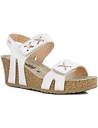 MEPHISTO LORETA - Sandales / Nu-pieds - Femme