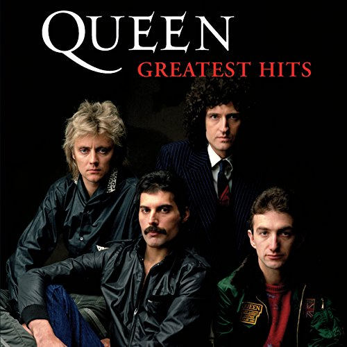 Greatest Hits [Remaster +Digit...