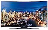 Samsung HU7200 163 cm Curved Fernseher