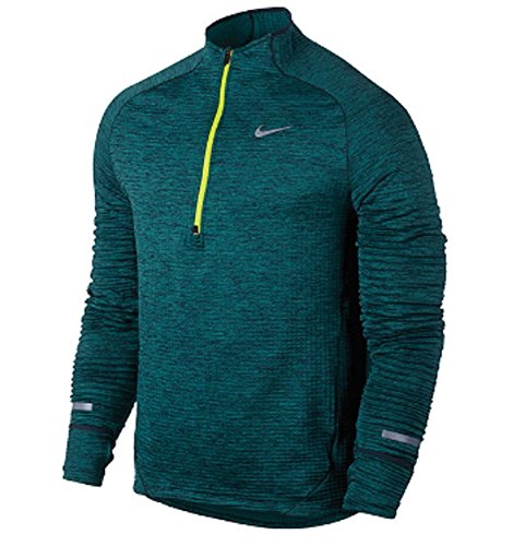 Nike blazer mid prm vntg suede ANIS