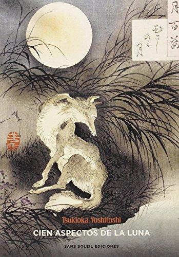 Cien aspectos de la luna (Wunderkammer)