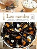 Telecharger Livres Les moules (PDF,EPUB,MOBI) gratuits en Francaise