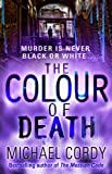 The Colour of Death