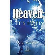 Heaven - Its Hope