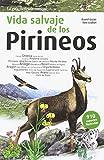 Esta es una guía que pone al alcance de todos la posibilidad de identificar y conocer la biodiversidad de los parajes naturales del Pirineo. Reúne, en un solo volumen compacto y con ilustraciones claras, concisas y detalladas, alrededor de mil especi...