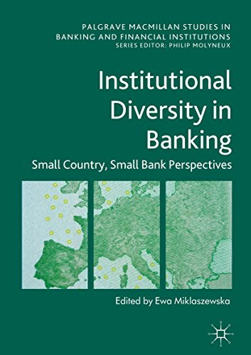institutional-diversity-in-banking-small-country-small-bank-perspectives-palgrave-macmillan-studies-