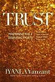 Trust bei Amazon kaufen