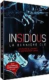 """Afficher """"Insidious : la dernière clé"""""""