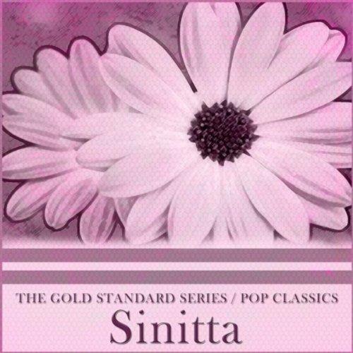 The Gold Standard Series , Pop...
