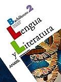 Lengua y Literatura 2.