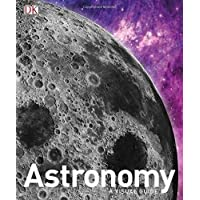 Astronomy: A Visual Guide