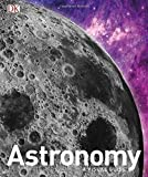 Astronomy Books Review and Comparison