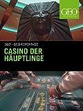Casino der Häuptlinge