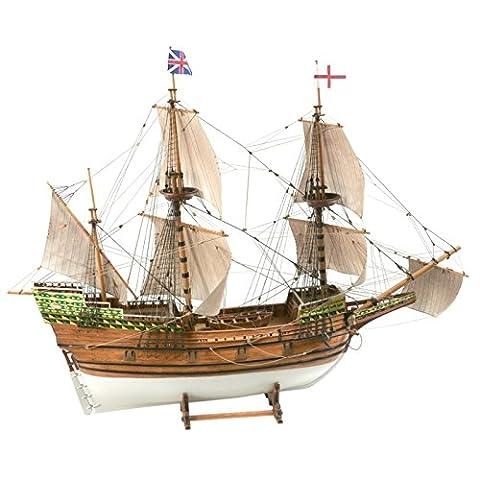 Billing Boats 1:60 Scale