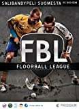 FBL Floorball League (PC-Spiel)