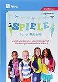 ISBN 3403081451