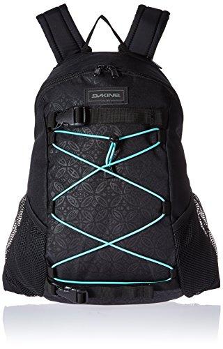 dakine-damen-womens-wonder-15l-rucksack-tory-one-size