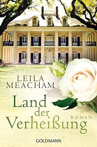 Land der Verheißung: Roman Wyndham Fall