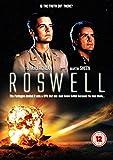 Roswell [DVD] [Edizione: Regno Unito]
