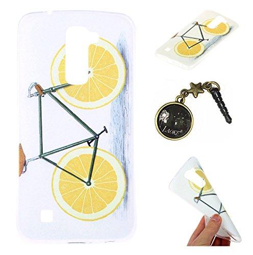 tpu-para-smartphone-lg-k1053inches-diseo-protective-funda-rgida-back-cover-carcasa-patrn-resistente-