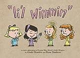 Li'l Wimmin: A Comic Adaptation of Louisa May Alcott's Little Women by Grady Hendrix (2013-10-22)