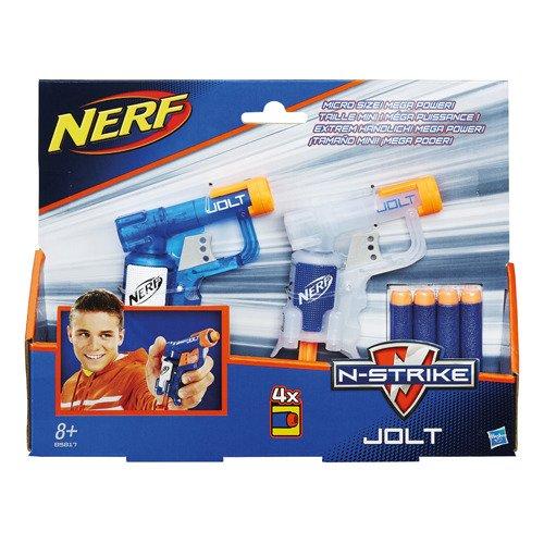 HASBRO-B5817–Nerf-N-Strike-Jolt-2-Pack-multicolor