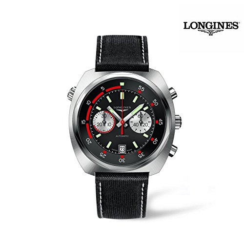 longines-heritage-diver-43-mm-automatic-chronograph-black-and-red-l27964520