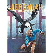 Jeremiah, tome 1 : La Nuit des rapaces