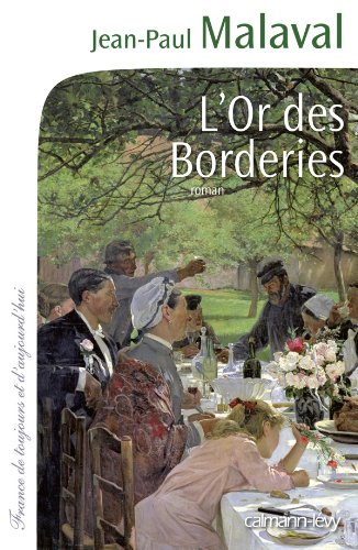 "<a href=""/node/28696"">L'or des borderies</a>"