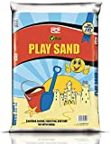 Play Pit Sand (Play sand) 25L Bag