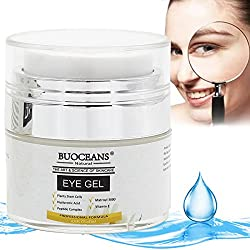 Eye Cream, Eye Wrinkle Cream, Eye Gel, Eye Cream, Eye Wrinkles