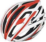 Abus Tec-Tical Pro v.2 Race Red L - Casco Tec-Tical Pro v.2 Race Red L
