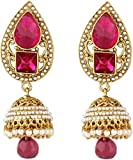 Jewels Gehna Traditional Pearls & Beads ...