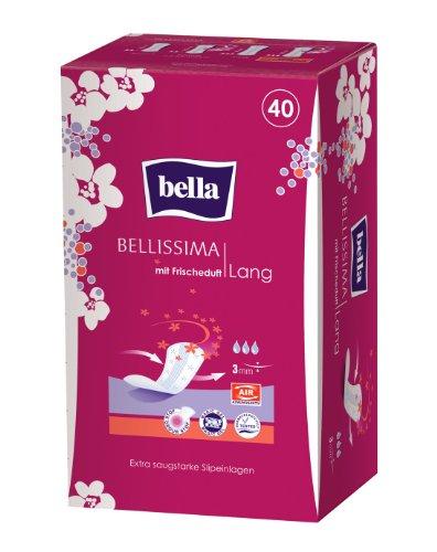 bella-bellissima-protegeslips-con-aroma-fresco-extra-largo-5-paquetes-de-40-unidades
