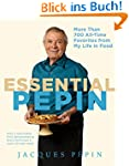 Essential Pépin: More Than 700 All-Ti...