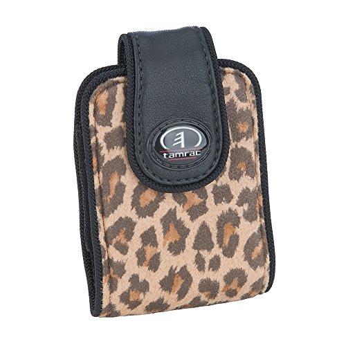 Tamrac 3433 Safari Case 3 Leopard -