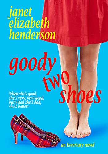 goody-two-shoes-a-contemporary-romance-scottish-highlands-book-2