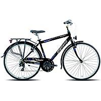 Legnano ciclo 430 F TE dei Marmi, City Bike Hombre, Hombre, Ciclo 430