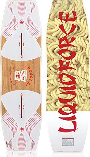 Liquid Force 2018 Noodle - Pizarra (142)