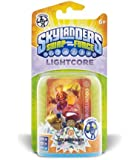 Skylanders Swap Force - Single Character - Light Core - Countdown