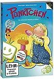 Pünktchen - Die schönsten Bilderbuch-Filme